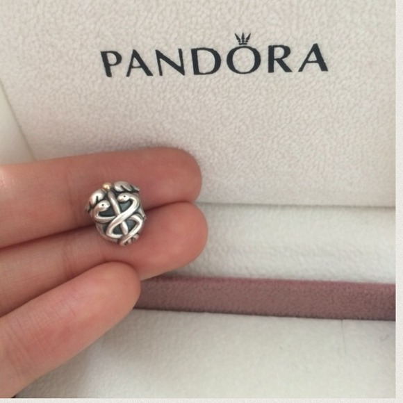 11 off pandora accessories ���for sale���pandora medical