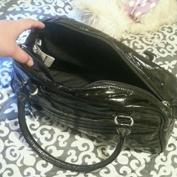 00dfa9a037a1 Buy puma handbags 2014   OFF78% Discounts