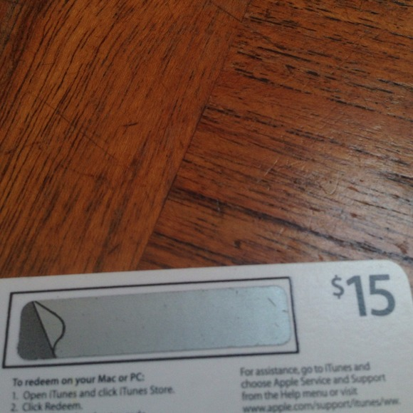 ugg australia gift card balance