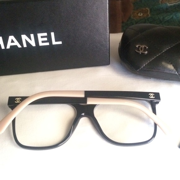 chanel chanel 3230 eyeglasses free faced gift