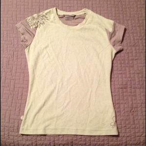 Salomon Tops - Salomon Shirt NWOT