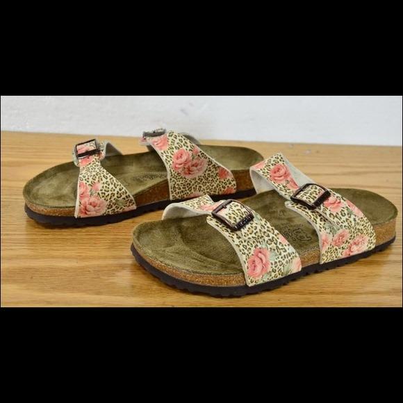 Original Clothing Shoes Accessories Gt Women39s Shoes Gt Sandals FlipFlops