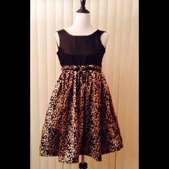 Kmart Dresses New Girls Party Dress Poshmark