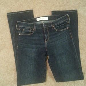 Abercrombie & Fitch Jeans - Abercrombie and Fitch jeans!
