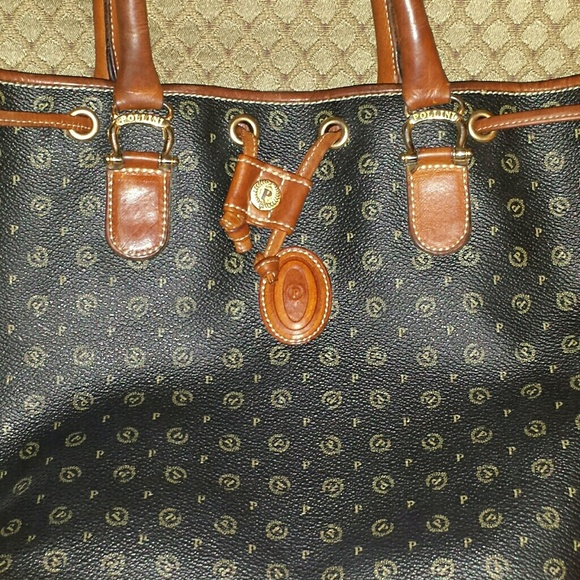 BAGS - Handbags Pollini hPKBIVS9g