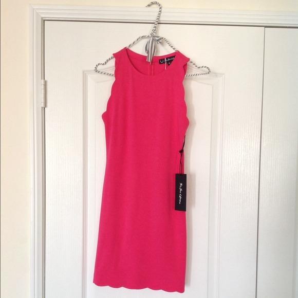 77542998f77 For Love   Lemons x REVOLVE Rosarito Dress