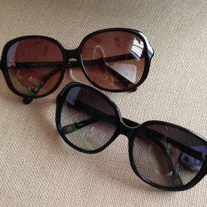 🎉huge sale🎉 NINE WEST BN sunglasses