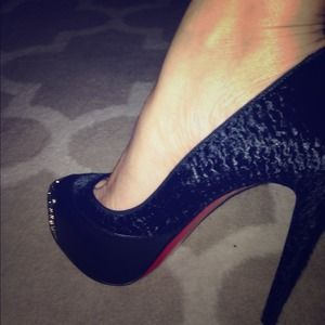 Lovely Louboutins!!