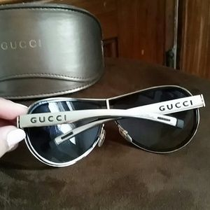 312f997e5474a5 Gucci Accessories | Sold On Vinted Sunglasses | Poshmark