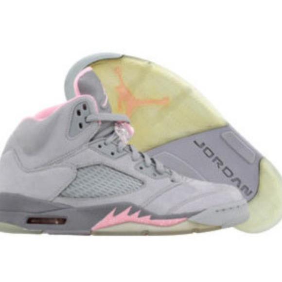 8d6191c79cd Jordan Shoes - Air Jordan Retro 5 👟👟
