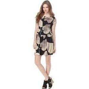 Rachel Roy VICKY Dress