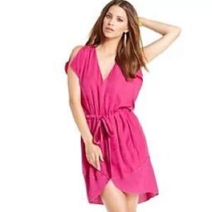 Rachel Roy NEILA Dress