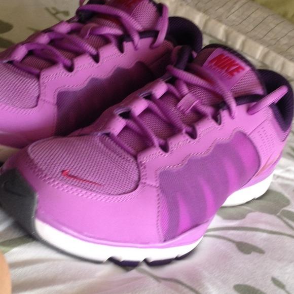 Nike Tr2 Púrpura Libre VLMv4ixhI