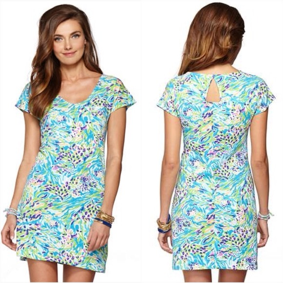 Lilly Pulitzer On Sale Dresses Lilly Pulitzer Dresses