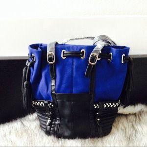GX by Gwen Stefani Handbags - Bucket Bag