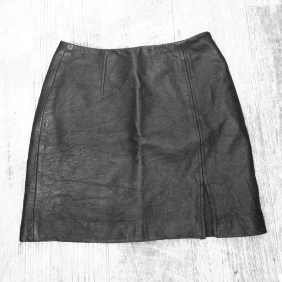 90 express dresses skirts express genuine leather