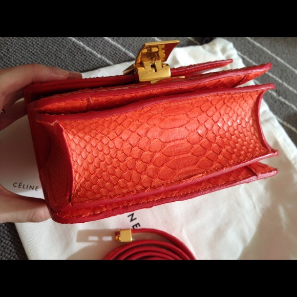 celine leather luggage tote - m_53c6409621bf8d67a52a1c80.jpg