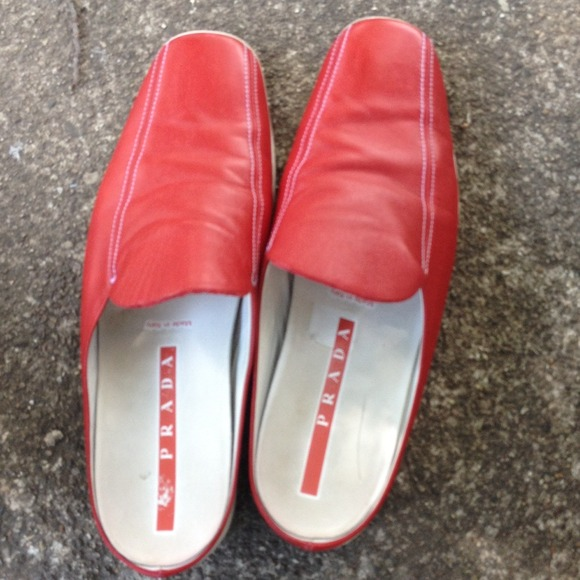 What Shoes To Wear In Italy For Bad Feet