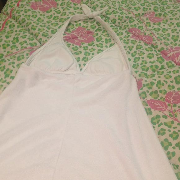 Ralph Lauren Classic Towels: 86% Off Polo By Ralph Lauren Dresses & Skirts