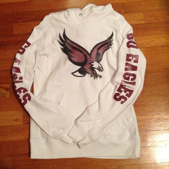 Victoria Secret College Victoria's Secret Sweaters