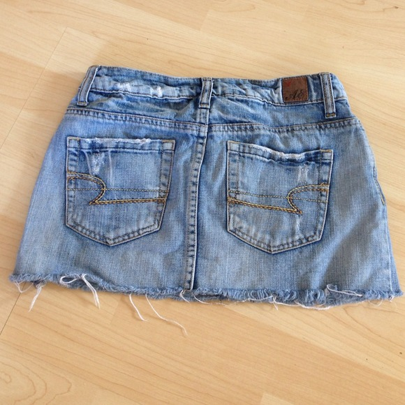 60 american eagle outfitters dresses skirts