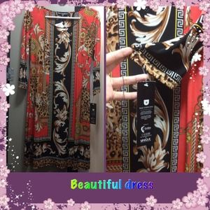 Dresses & Skirts - Beautiful Dress.