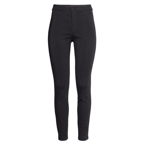 Innovative Com  Buy Detector Women Yoga Pants High Elastic Professional