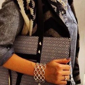 Stella & Dot Jewelry - Marnie bracelet