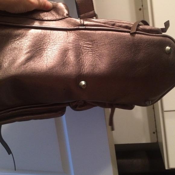 chloe elsie small shoulder bag - 84% off Chloe Handbags - ??SOLD??Pre-owned Chloe Betty bag. from ...