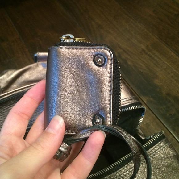 buy chloe bags online - chloe betty satchel, discount chloe bags