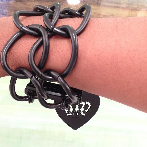 REDUCED!! Juicy bracelet!!!