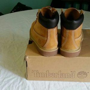 Scarpe Timberland 11 I0RdPClJbg