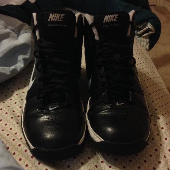 separation shoes 7f8cb 6124e M 53c9971c0fb6cd7ace146c31