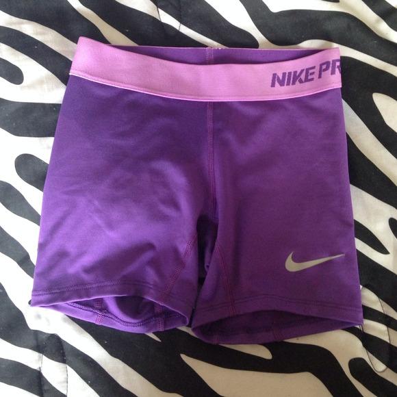 134ad50a857b08 Nike Shorts | Sold On Vinted Pro | Poshmark