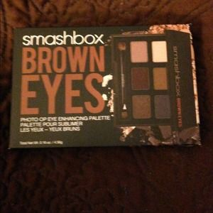 Other - SMASHBOX