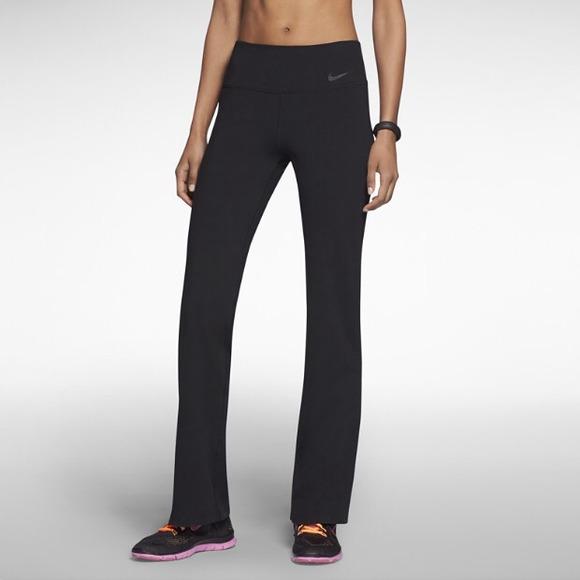Xs yoga pants-4524