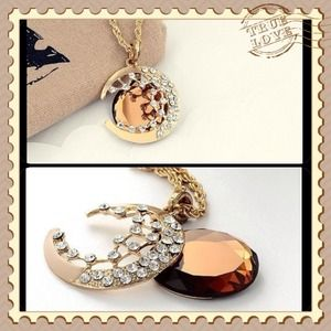 Jewelry - Bling for Paula