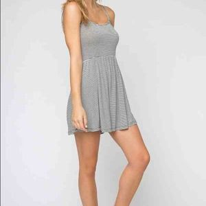 Brandy Melville Nora Dress