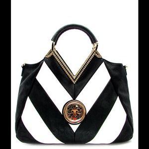 Handbags - 5*rating Fabulous Designer Style Handbag