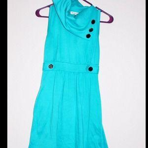 Dress Bundle!!