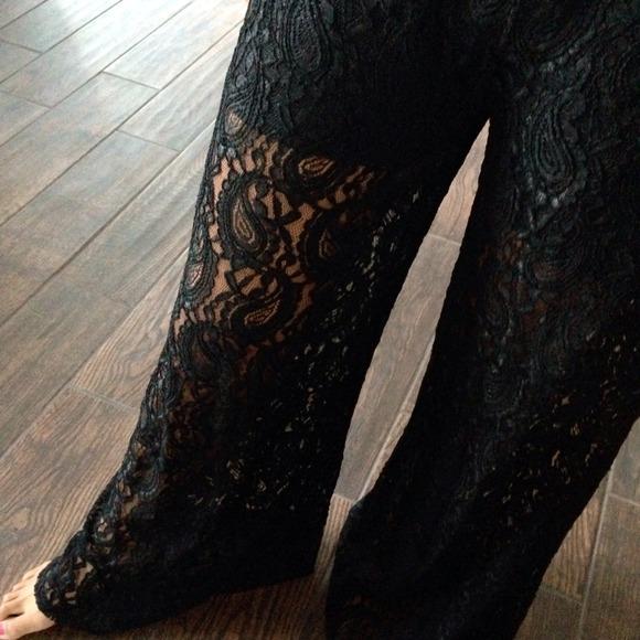 Cheap Black Khaki Pants 2017 | Pi Pants - Part 486