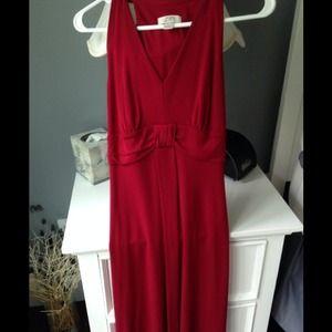 Gorgeous,Classy Ann Taylor Loft Dress! Price Drop!