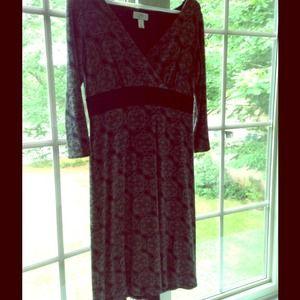 Perfect LOFT dress for work! Price Drop!!
