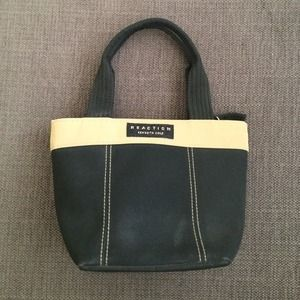 Kenneth Cole small handbag