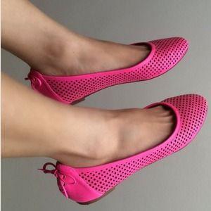 🎉HOST PICK🎉J.Crew shoes