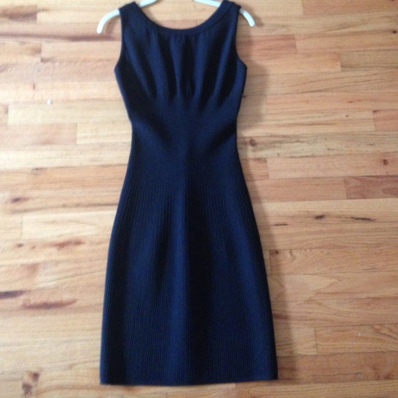 Alaia Dresses For Sale ALAIA Dresses amp Skirts BiG