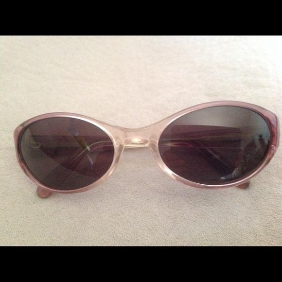 a01eb03fed girls star Accessories - Girl star Sunglasses