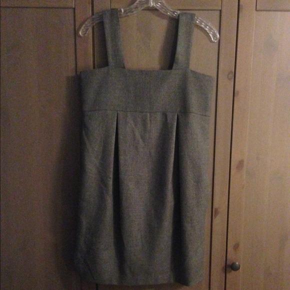 Jumper/dress H&m Dresses