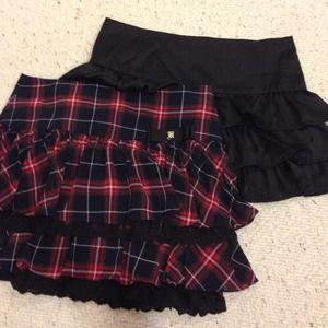 Dresses & Skirts - Bundle for @quiseng