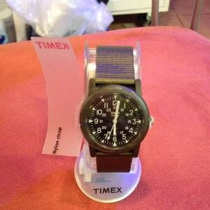 SALE,,Timex watch